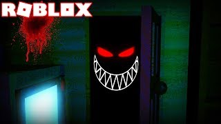 Roblox - ROBLOX SCARIEST GAME !! ROBLOX SILENT DARK (BEAT THE WHOLE GAME CHAPTERS 1 - 3)