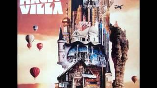 Thomas Rusiak - She (feat. Masayah)