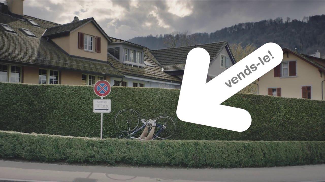 Anibis Schweiz