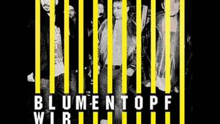 Blumentopf - Systemfuck