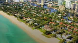 Video The Best East Coast Beaches download MP3, 3GP, MP4, WEBM, AVI, FLV Juli 2018