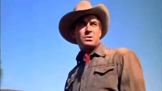 Joe Dakota (Western Movie, Adventure, Romance, English, Classic American Feature Film) full movies