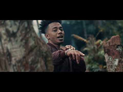 Me ( LA ) Nation - Hello ( Official Music Video ) Original Papua .