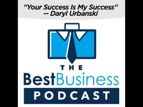 SAAS Business Success Secrets, The TRUTH About VC Money & Better Staff Plus Work Environments...