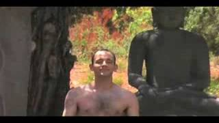 Repeat youtube video The Jewish Nudist Buddhist Part 4