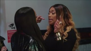 Basketball Wives (S6, E3) RECAP