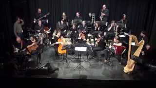 Mis Lieblingsinschtrumänt - Musikschule Brugg