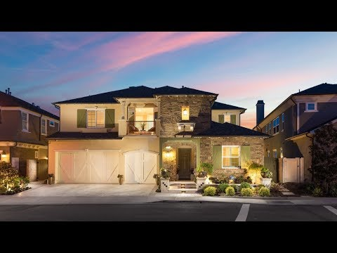 4572 Oceanridge Drive, Huntington Beach, CA 92649