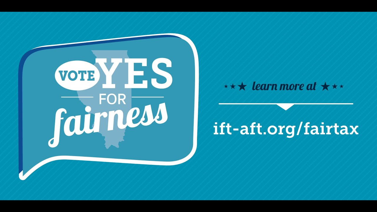IFT Pres. Dan Montgomery sets the record straight on what you've heard from Fair Tax opponents