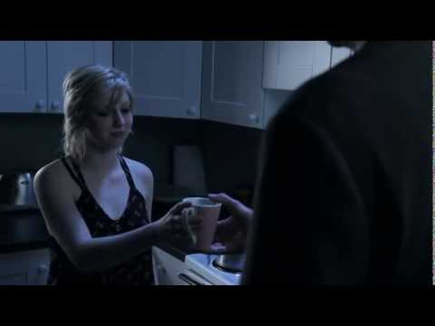 Only Way Out Sexual Abuse Short Film by David Wen YouTube