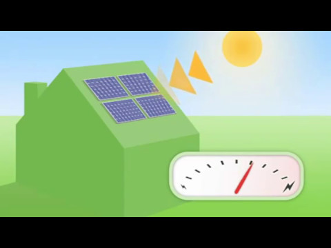 How Solar PV Works - Paradise Energy Solutions