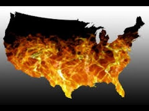 US Close to COLLAPSE as DEFAULT / DEBT CEILING CRISIS could bring GLOBAL CHAOS
