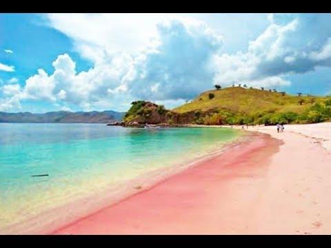 7 Wisata Pantai Terindah Di Malang Yang Wajib Anda Kunjungi Youtube