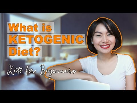 what-is-ketogenic-diet?-|-effective-na-pampapayat