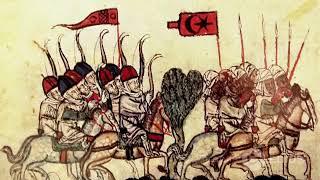 Türkler Nasıl Müslüman Oldu? (Her Türk'ün İzlemesi Gerekiyor.)