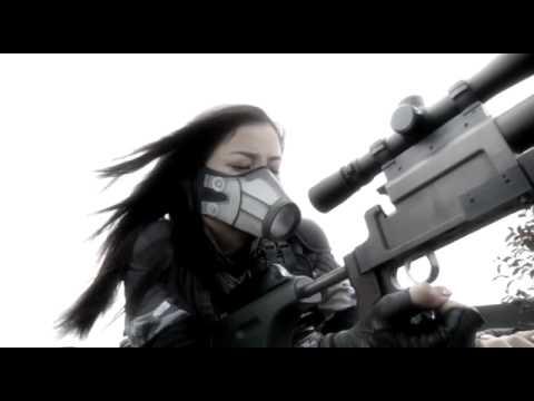 Assault.Girls.trailer - YouTub...