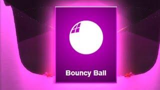The BOUNCY Ball of Doom NEVER Works - Shellshock Live Showdown | JeromeACE