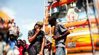 Download Sisy ak Dutty - LAVI POTOTOPRENS MP3 song and Music Video