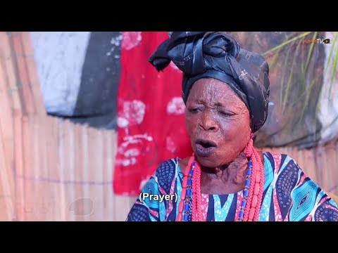 Oga Kan Latest Yoruba Movie 2018 Drama Starring Odunlade Adekola | Mr Latin thumbnail