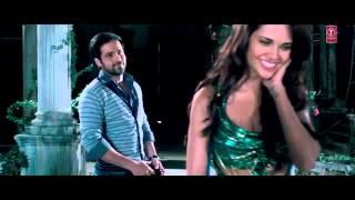 Deewana Kar Raha Hai  With Lyrics - Raaz 3 (2012) - Official HD Video Mp3