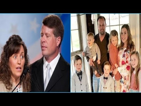 DUGGARS FAMILY IN MORE TROUBLE? FBI RESPONDS TO RUMORS DUGGARS HOME, BUSINESS RAIDED