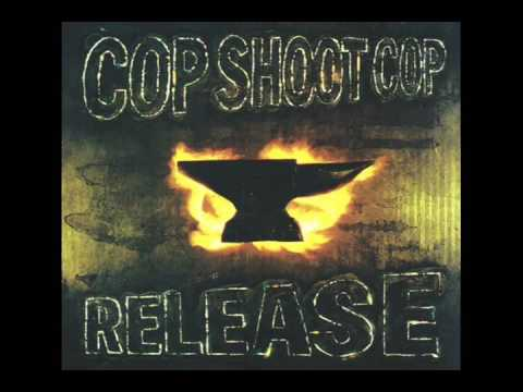 Cop Shoot Cop - Interference mp3