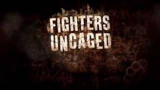 Trailer - FIGHTERS UNCAGED for Xbox 360