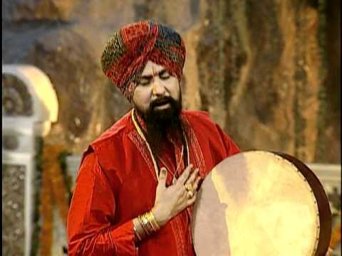 Veeron Mein Mahaveer [Full Song] Hey Bajrangi Balakari