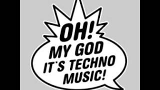 Pride (Johnny D Vocal Mix) - Osunlade Pres. Nadirah Shakoor [HQ]