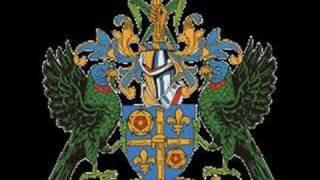 Video Arm of Saint Lucia download MP3, 3GP, MP4, WEBM, AVI, FLV Juli 2018