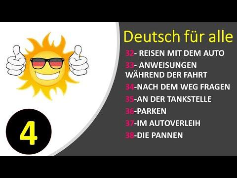 deutsch-für-alle-4