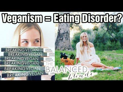 Breaking Vegan: Can The Vegan Diet Kill You?