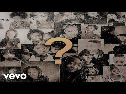 T.West - It's Your Love (Audio)