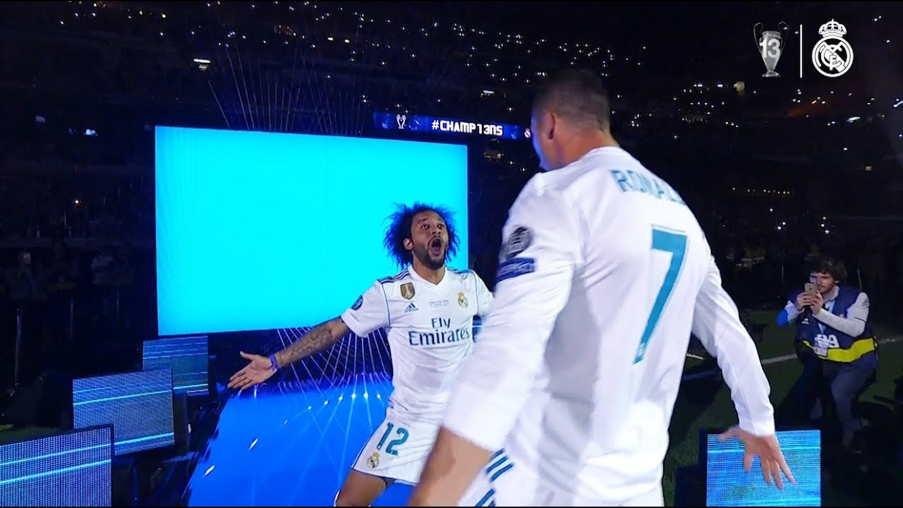 Real madrid cibeles celebration for champions league 2018 youtube Miss sixty madrid