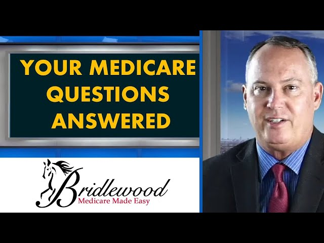 What Do I Need to Know Before Signing Up for Medicare?