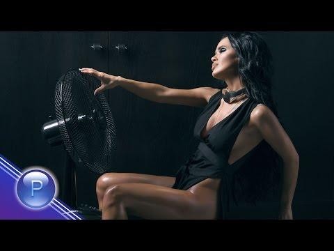 MARIA FT. X - STO NIUANSA ROZOVO / Мария ft. X - Сто нюанса розово, 2015