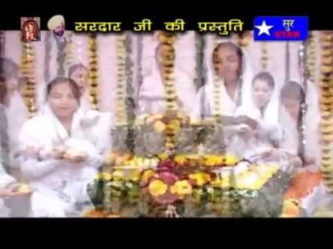 Aarti Param Pita Parmatma ## आरती परम पिता परमात्मा ॥ सुपरहिट Popular Aarti Song 2015