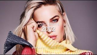 แปลเพลง 2002 - Anne Marie [Lyrics Eng] [Sub Thai]