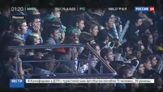 видео «Все из-за этого СРО прекрасного!»: 887 подрядчиков в Татарстане лишены допусков