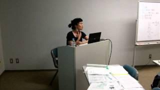 2011/08/10_OPCRCをまなぶ会
