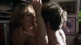 Student And Hot Teacher Sex Scenes Shameless