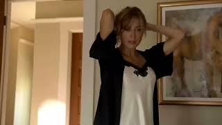 Student And Hot Teacher Sex Scenes Shameless