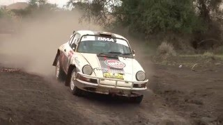2015 east african safari rally classic