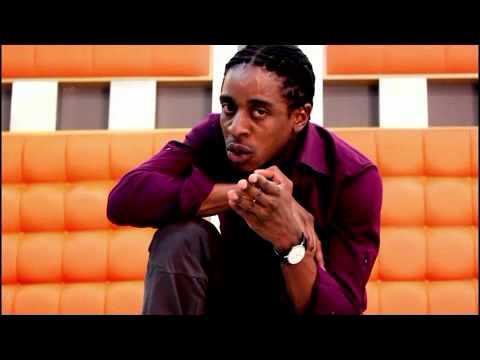 Trevor Dongo - Ndashamiska (Official Video)