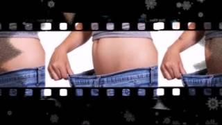 похудение энерджи диет