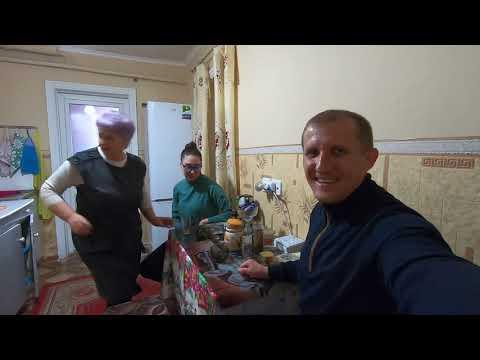 ПРОДАЕТСЯ ДОМ В ЦЕНТРЕ Г. ЛАБИНСКА, КРАСНОДАРСКИЙ КРАЙ