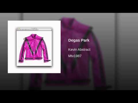Degas Park