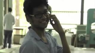 Express To Impress - Tera Mera Pyaar Kumar Sanu