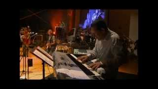 water sign (official video)-Jeff lorber, jeff Golub, Dean Dvornik-concert Split-Croatia