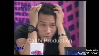 audisi indonesian idol paling gokil.